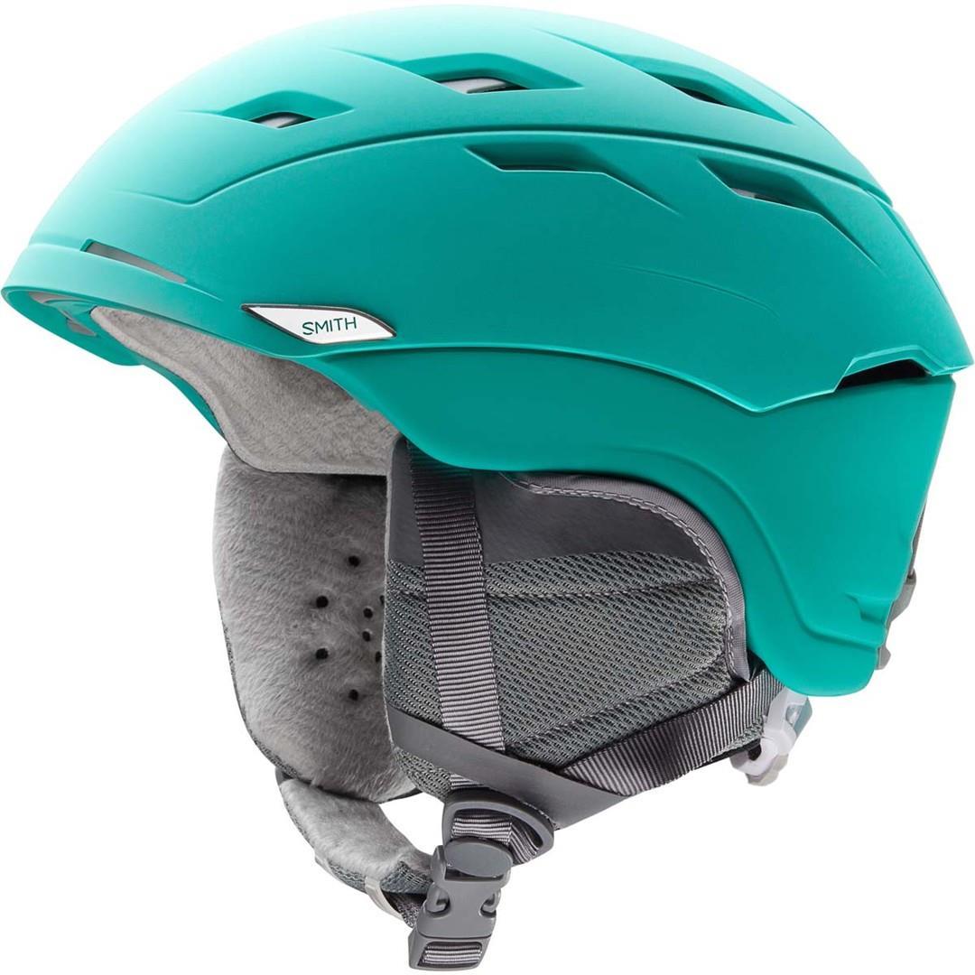 Smith Sequel Helmet  ccb8f3aa0e