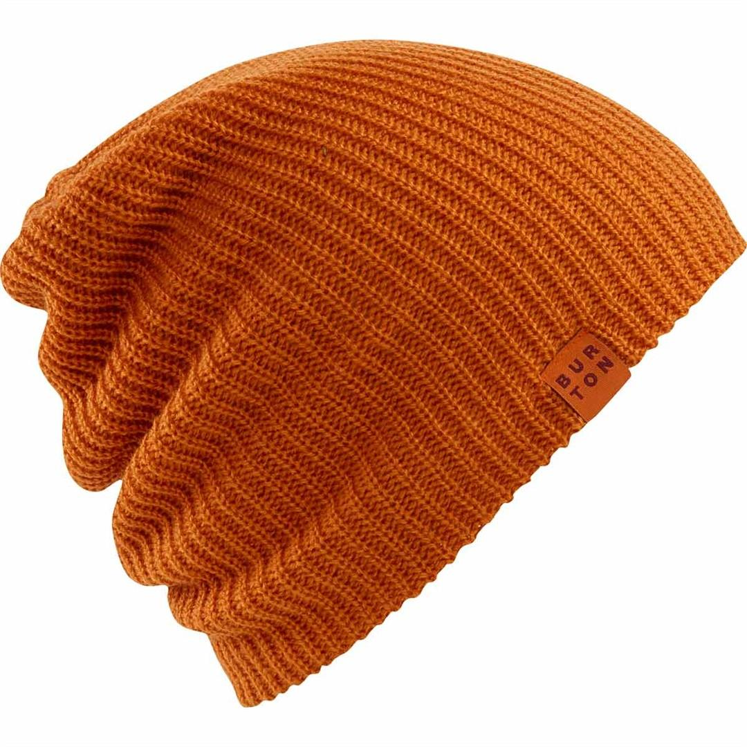 c3030e72aba Burton All Day Long Beanie. Loading zoom