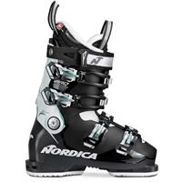 Nordica Pro Machine 85 Ski Boots - Women's