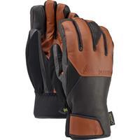 True Penny Burton Gondy GORE TEX Leather Glove Mens