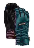 Gradient Spun Out Burton Reverb Gore Tex Glove Womens