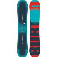 159 Burton Process Snowboard Mens
