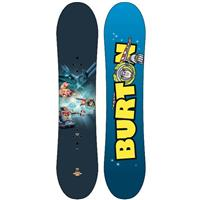 Burton Chopper Toy Story Snowboard - Boy's - 110