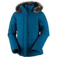 High Seas Obermeyer Tuscany Jacket Womens