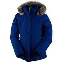 Dusk Obermeyer Tuscany Jacket Womens