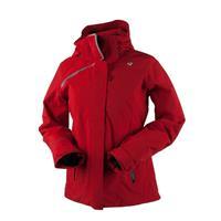 Obermeyer Zermatt Jacket Womens