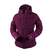 Pinot Vino Obermeyer Leighton Jacket Womens