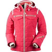 Obermeyer Devon Down Jacket Womens