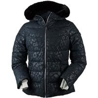 Obermeyer Bombshell Special Edition Jacket Womens