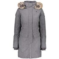 Obermeyer Sojourner Down Jacket Womens