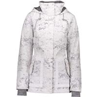 Obermeyer Liberta Jacket Womens