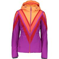 Obermeyer Trine Jacket Womens