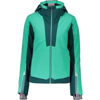 Obermeyer Malaki Jacket Womens