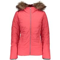 Obermeyer Bombshell Jacket Womens