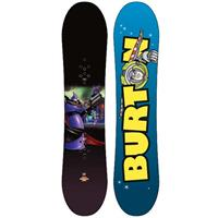 Burton Chopper Toy Story Snowboard - Boy's - 115