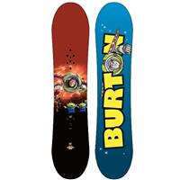 Burton Chopper Toy Story Snowboard - Boy's - 120