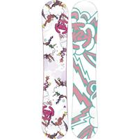 120 K2 Lil Kandi Snowboard Girls