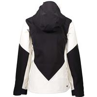 Obermeyer Akamai 3L Shell Jacket - Women's - Sheer Bliss (19012)