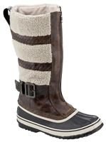 Sorel Helen of Tundra II Boots - Women's