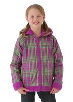 Marmot Gemini Jacket - Girl's