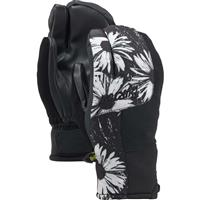 Burton Empire GORE-TEX Mitt - Photocopy Floral