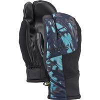 Burton Empire GORE-TEX Mitt - Eclipse Tie Dye