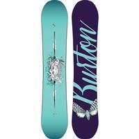 146 Burton Talent Scout Snowboard Womens