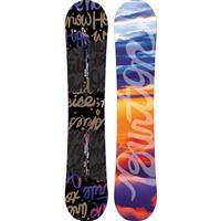 Burton Socialite Snowboard Womens