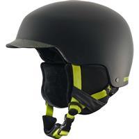 Anon Blitz Helmet Mens