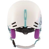 Frozen Anon Rime Helmet Youth