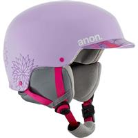 Anon Scout Helmet - Youth