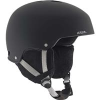 Anon Lynx Snow Helmet - Women's