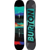 134 Burton Process Smalls Snowboard Boys