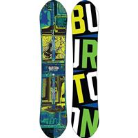 Burton Protest Snowboard Youth