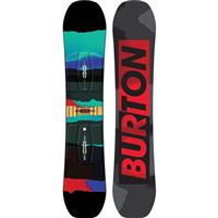 138 Burton Process Smalls Snowboard Boys