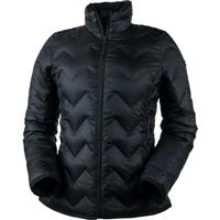 Obermeyer Del Down Insulator Jacket - Women's