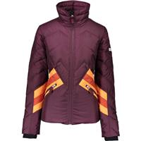 Obermeyer The Dusty Down Jacket - Women's