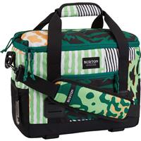 Burton Lil Buddy 12L Cooler Bag