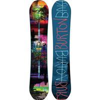 146 Burton Deja Vu Snowboard Womens
