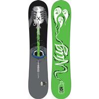 146 Burton Nug Snowboard Mens