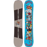 148 Burton Name Dropper Snowboard Mens