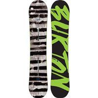 150 Burton Blunt Snowboard Mens
