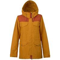 Squashd / Picante Burton Fremont Jacket Womens