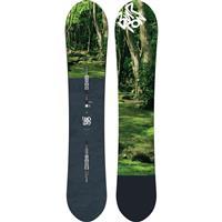 154 Burton Landlord Snowboard Mens