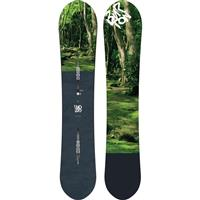 159 Burton Landlord Snowboard Mens