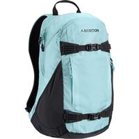 Burton Day Hiker 25L Backpack - Iced Aqua