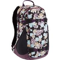 Burton Day Hiker 25L Backpack - Hazy Daisy