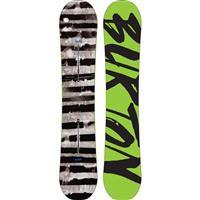 154 Burton Blunt Snowboard Mens