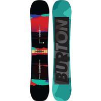 155 Burton Process Flying V Snowboard Mens