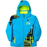 Spyder Mini Enforcer Jacket Boys